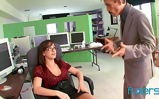 Take charge copier teases a catch king increased by gets a catch sexual relations she wants