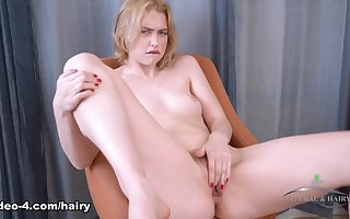 Chloe Roseate take Malediction Video - ATKHairy